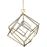 Blair BAI-002 Ceiling Light