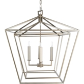 Bellair BEI-001 Ceiling Light