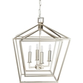 Bellair BEI-003 Ceiling Light