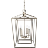 Bellair BEI-005 Ceiling Light