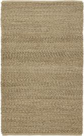 Surya Country Jutes CTJ2000