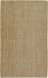 Surya Country Jutes CTJ2001