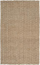 Surya Country Jutes CTJ2028