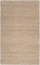 Surya Country Jutes CTJ2029