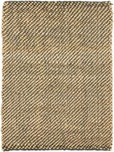 Surya Country Jutes CTJ2031