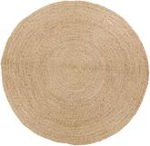 Surya Country Jutes CTJ2036