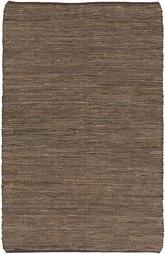 Surya Country Jutes CTJ2041