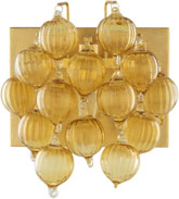 Evie EVI-001 Wall Sconce