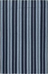 Surya Farmhouse Stripes FAR7000