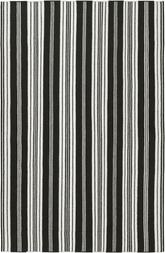 Surya Farmhouse Stripes FAR7001