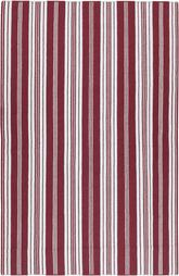 Surya Farmhouse Stripes FAR7002