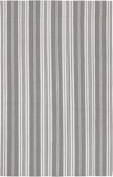 Surya Farmhouse Stripes FAR7003