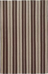 Surya Farmhouse Stripes FAR7004
