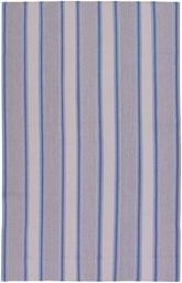 Surya Farmhouse Stripes FAR7008