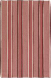Surya Farmhouse Stripes FAR7009
