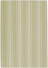 Surya Farmhouse Stripes FAR7010