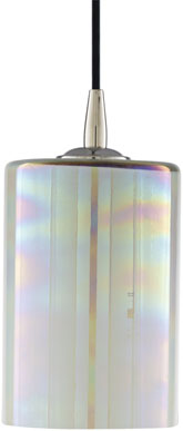 Fenwick FNW-001 Ceiling Light