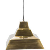 Garrison GSN-001 Ceiling Light