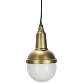 Jules JLS-002 Ceiling Light