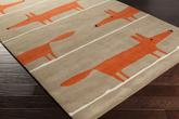 Surya Scion SCI23