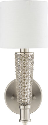 Tibby TBB-002 Wall Sconce