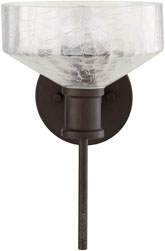 Vinnie VNI-001 Wall Sconce