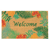 Trans Ocean Natura Tropical Welcome Natural 209211