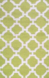 Trans Ocean Assisi Tile Lime 6803/16