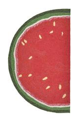 Trans Ocean Frontporch Watermelon Slice Red 1555/24