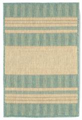 Trans Ocean Madison Stripe Ocean 8552/04