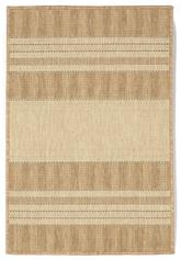 Trans Ocean Madison Stripe Neutral 8552/12