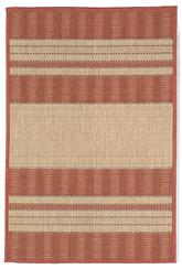 Trans Ocean Madison Stripe Sunset 8552/27