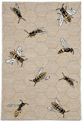 Trans Ocean Napa Honey Bee Neutral 1107/12