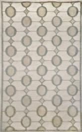 Trans Ocean Palermo Arabesque Neutral 7625/12