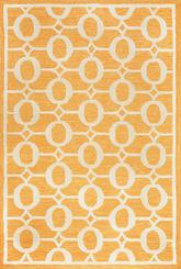 Trans Ocean Spello Arabesque Orange 2117/17