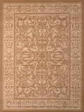 United Weavers Dallas  Baroness Beige