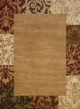 United Weavers Studio Valence Beige