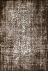 United Weavers Weathered Treasures Luminance Multi