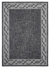 United Weavers Augusta Whitehaven Black