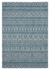 United Weavers Augusta Diani Aqua