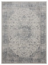 United Weavers Clairmont Sidon Grey