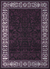 United Weavers Dallas  Baroness Plum