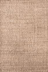nuLOOM Hand Woven Hailey Jute ON01A