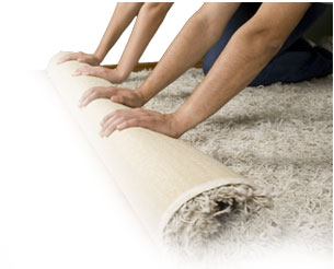 Return Policy for Area Rugs